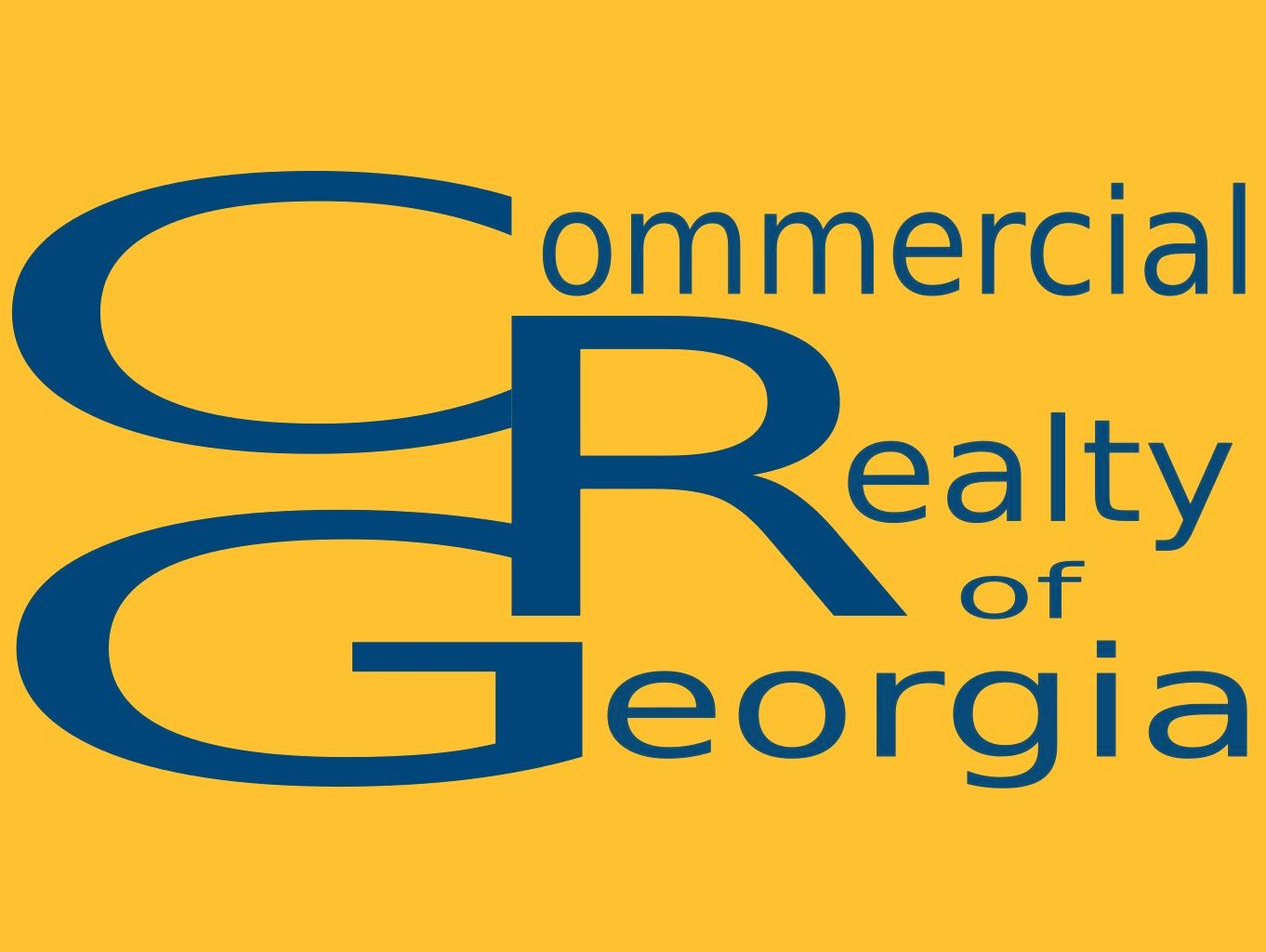 Commercial Realty of Georgia